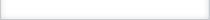 【後払い手数料無料】 Ninja250(ニンジャ)13〜15年 290 クロスロックディスクローター フロント右側 290 ローター厚4.5mm フロント右側 GALE ローター厚4.5mm SPEED(ゲイルスピード), ネットショップラブリカ:01546923 --- gr-electronic.cz