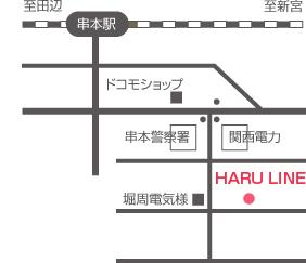 07_map